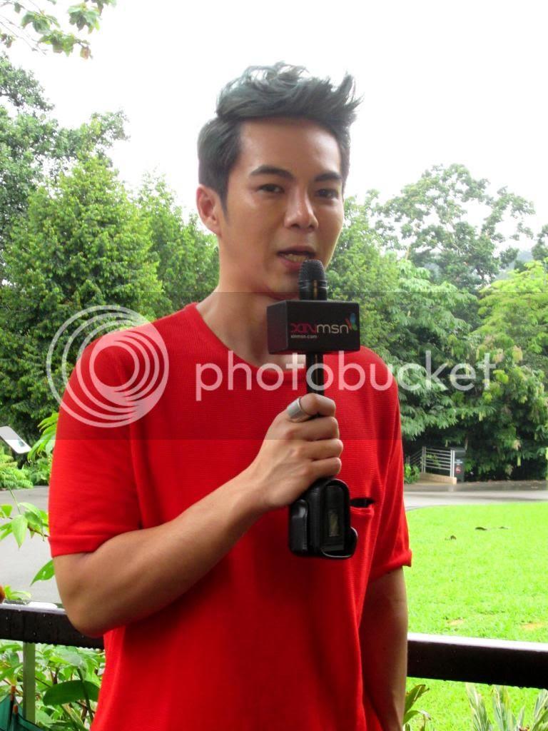 photo SingaporeBotanicGardensIssacDang77.jpg