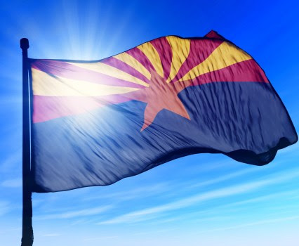 Getting it Right: The Arizona Supreme Court Applies Marital Presumption to Same-Sex Spouse