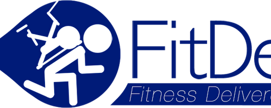 FItDel Fitness Equipment Rentals