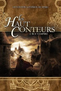 http://lesvictimesdelouve.blogspot.fr/2011/10/les-haut-conteurs-tome-2-le-roi-vampire.html