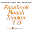 Is Facebook Page Reach for Status Updates Up? Prove It! - JonLoomer.com