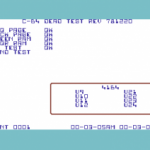 c64-dead-test-kit-cbm-314139-03