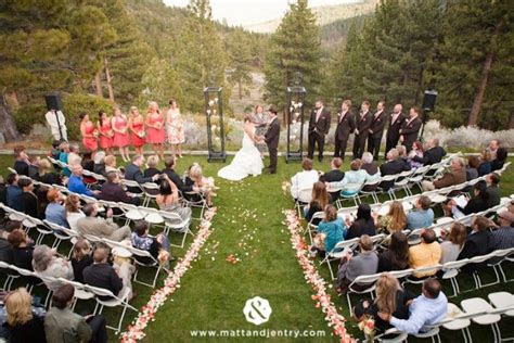 wedding venues images  pinterest