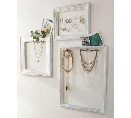 A jewelry holder can be art, too. | The Wallflower | an SFGate.com ...