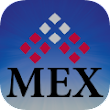 MEX iOS Version 2.17 Released