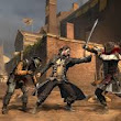 Assassins Creed Rogue (CODEX)