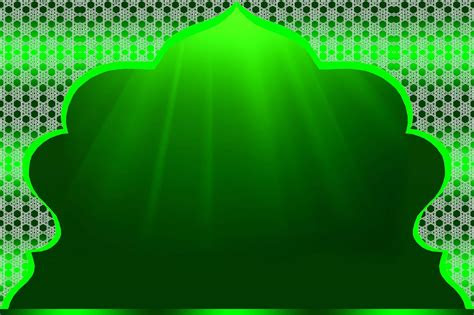 Download 97 Background Banner Keren HD Gratis