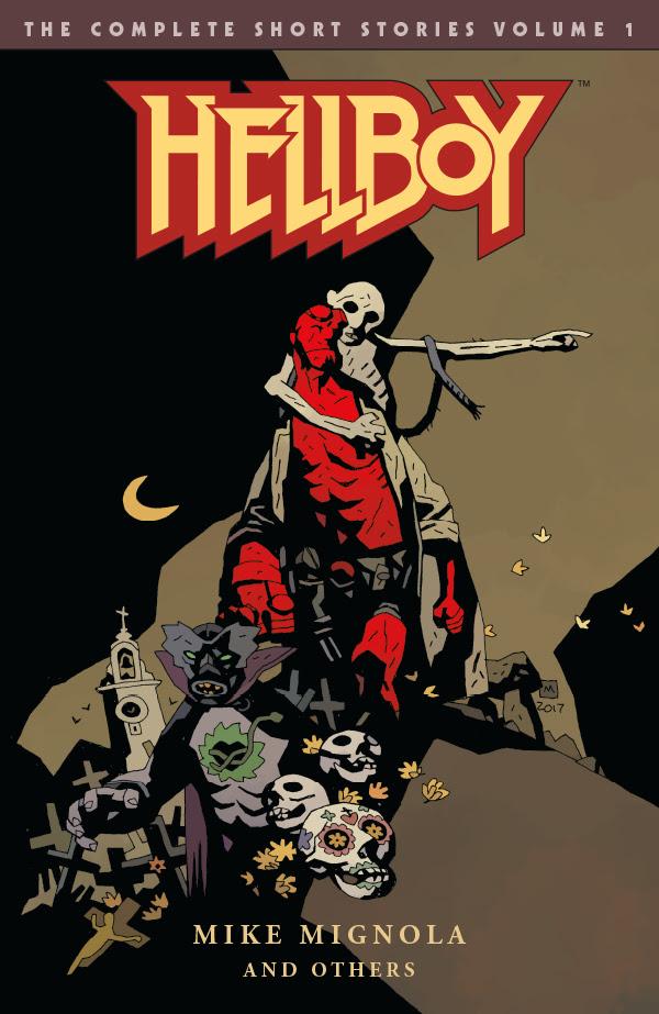 Resultado de imagem para Hellboy 2019