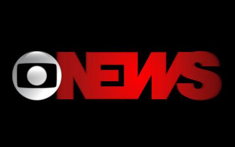 globo news protestos