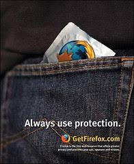 firefox_condom