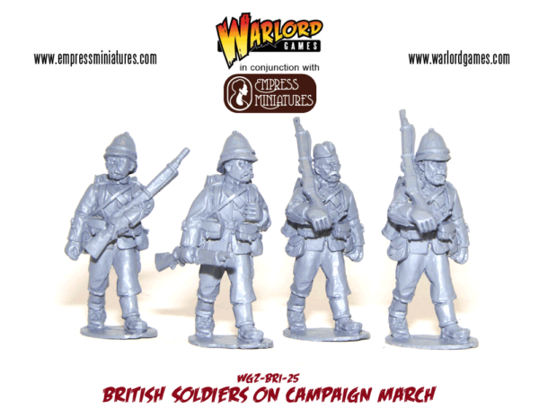 http://www.warlordgames.com/wp-content/uploads/2012/01/WGZ-BRI-25-Brits-Marching-2-600x465.png