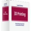 3D printing of medical devices: The progress and the challenges - News - Leupold Legal