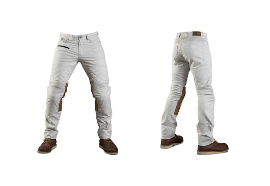 Fuel Sergeant Colonial Fratelli Pants - Limited Edition