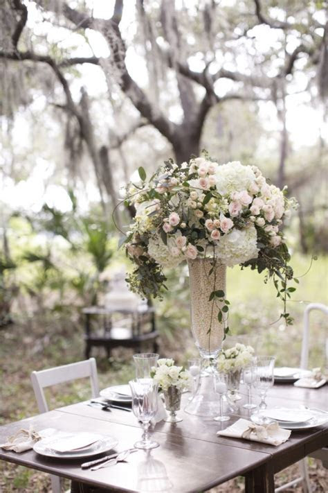 Pink Rustic Elegant Wedding Inspiration   Every Last Detail