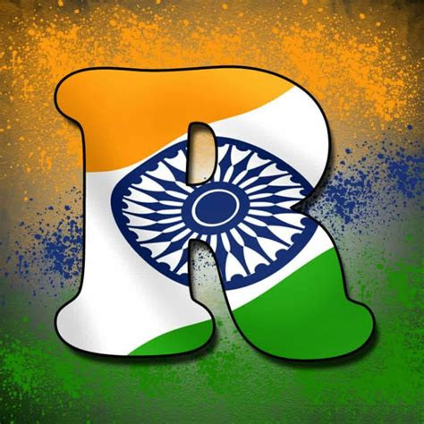 letter independence day hd image   whatsapp dp
