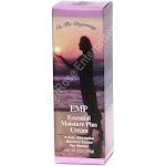 Sarati EMP Vaginal Moisturizer | HerAnswer.com