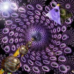 http://farm1.static.flickr.com/41/105033732_bed91f4910_m.jpg
