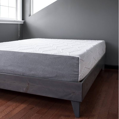 king size 10 inch memory foam mattress Kotter Home 10 inch California King size Gel Memory Foam Mattress  king size 10 inch memory foam mattress