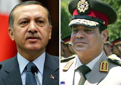 sisi-erdogan