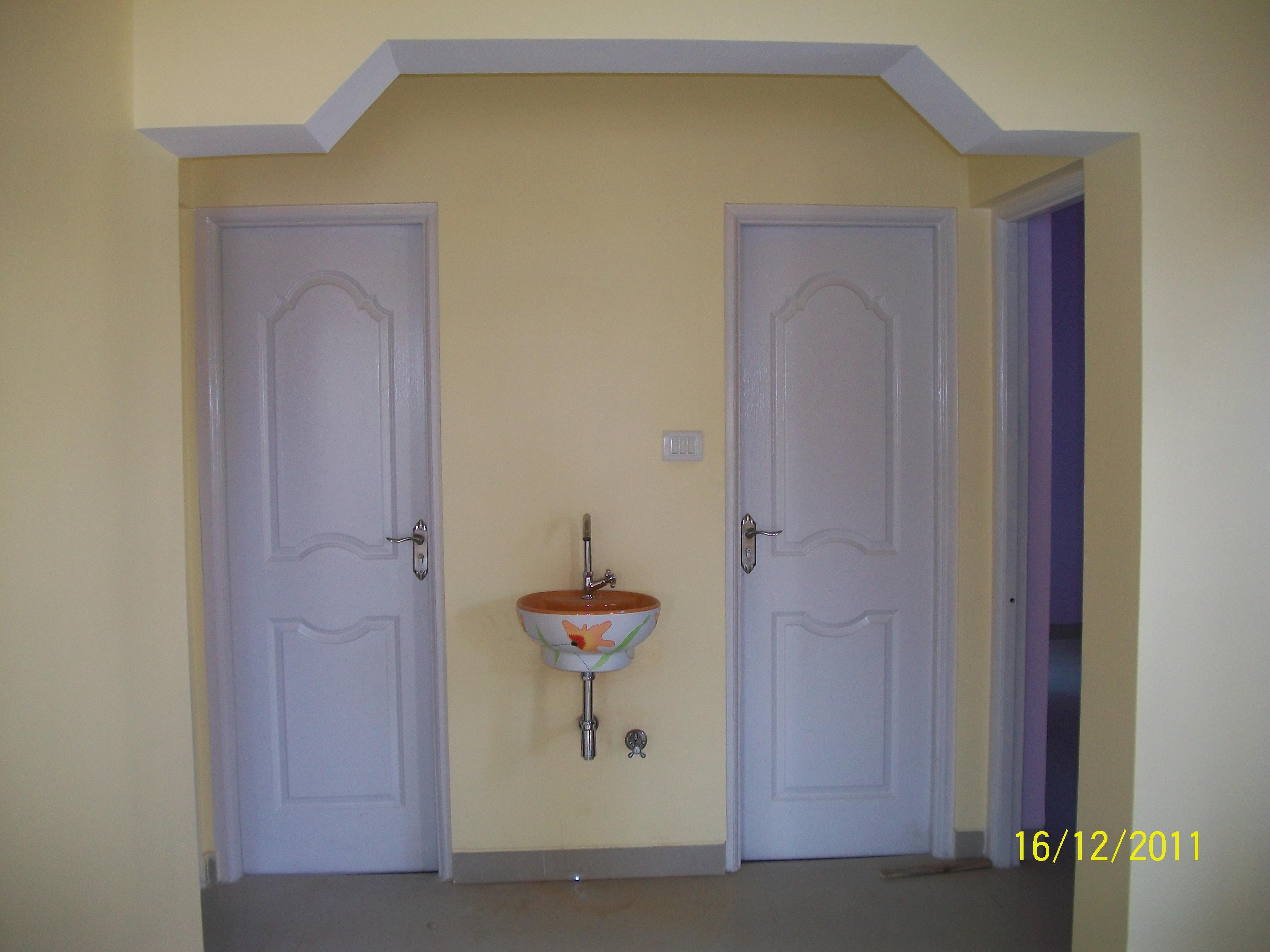 door ke design dikhaye  | 679 x 1024