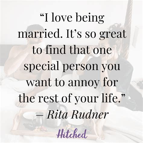 Wedding Card Quotes: Funny, Wise and Romantic Quotes
