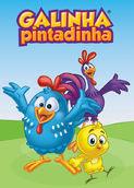 Galinha Pintadinha | filmes-netflix.blogspot.com