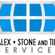 Alex Stone and Tile Services - Professional Stone Restoration