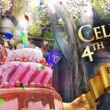 To celebrate the 4th anniversary Aion will host special activities for the entire September