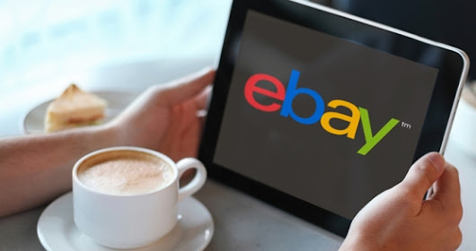 eBay Accounts Hacked: Change Your Password!