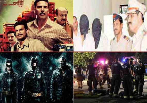 http://images.indiatvnews.com/crimecrime/Horrific-crimes4960.jpg