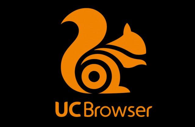 uc-browser-logo_dxuqps.jpg