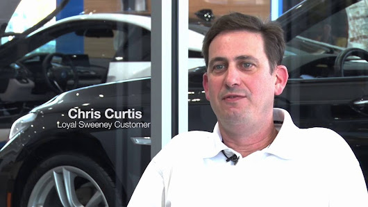 jake sweeney chrysler jeep dodge inc google. Cars Review. Best American Auto & Cars Review