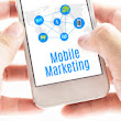 Simple tips for top mobile e-mail marketing | Talk Business Magazine