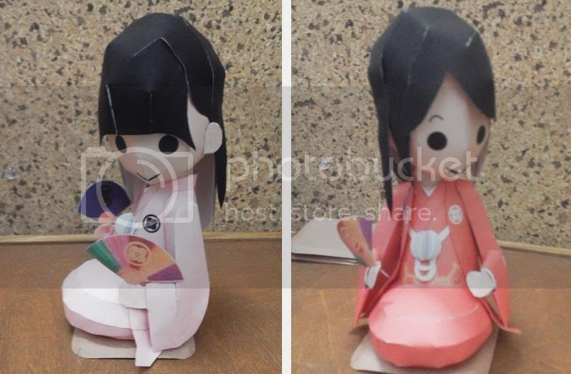 photo kimono.girls.paper.dolls.001_zpsdb0qr40x.jpg