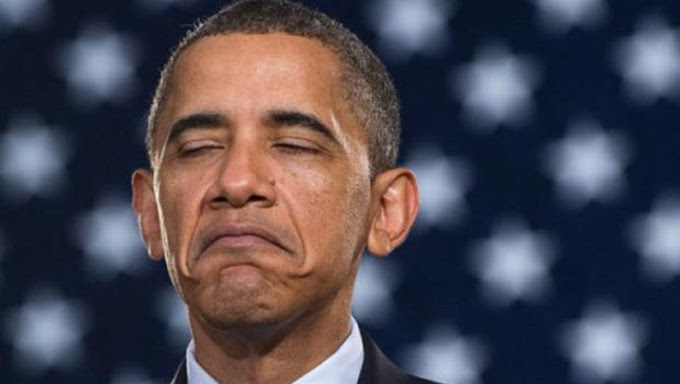ObamaFunnyFace1-vi