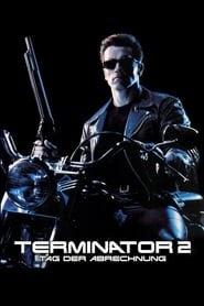 Terminator 2 Deutsch Ganzer Film