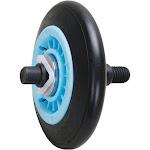 ERP ERDC97-16782A Dryer Drum Roller
