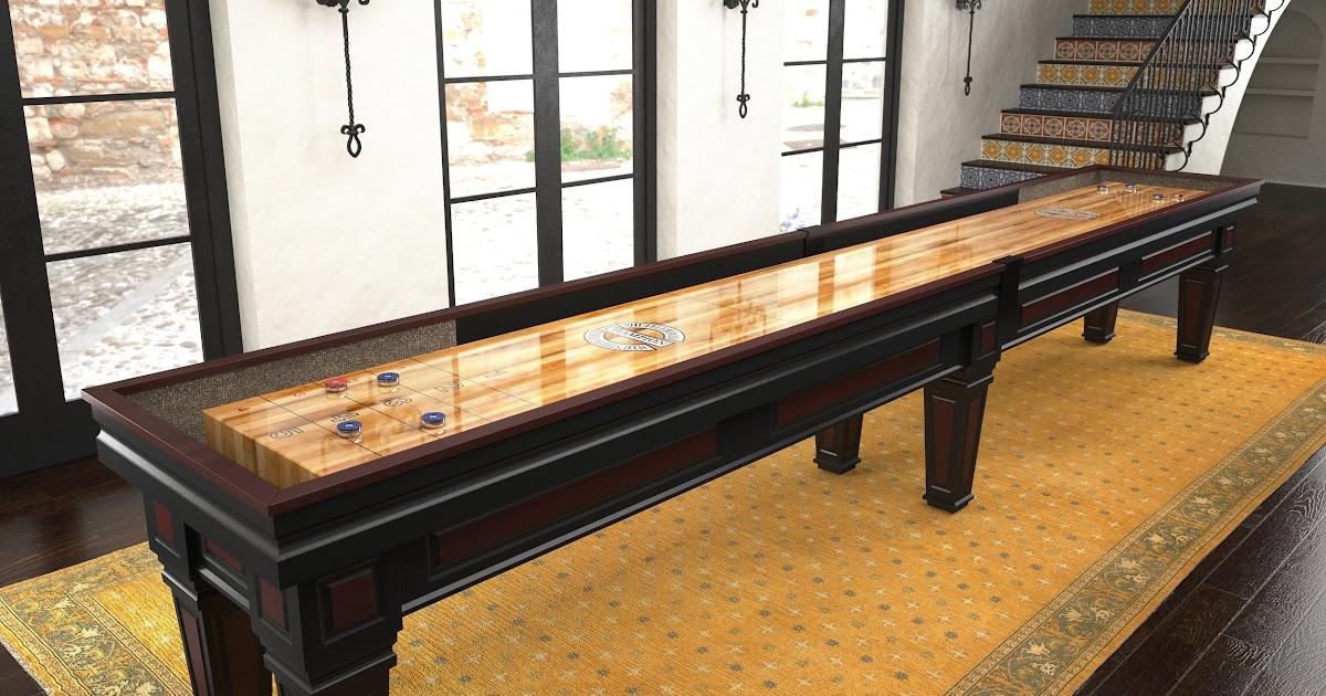 Shuffleboard Table For Sale Craigslist Philadelphia ...