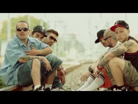 Yoshi Aka Tormento - Ma Dawgz (Official Video)