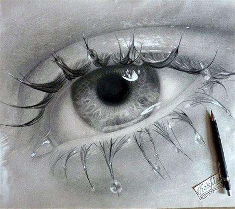 beautiful pencil drawings  top artists   world