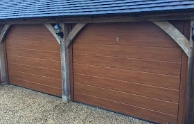 View Turning A Carport Into A Garage Uk Images