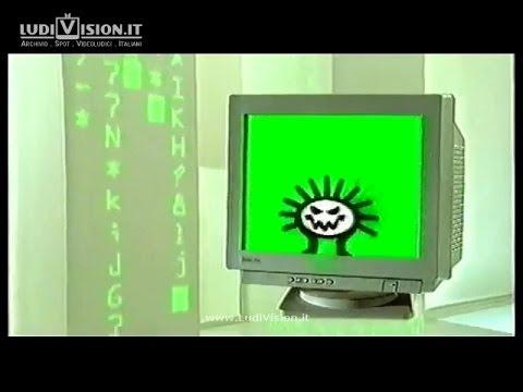Millennium Bug - Comunicazione Istituzionale (1999 - 2000)