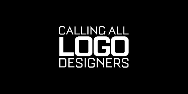 Calling all logo designers | down with design