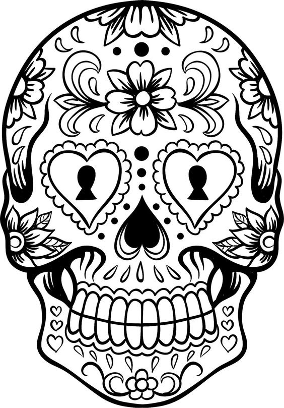 Dibujos Para Pintar Y Recortar Best Dibujos Para Colorear Letras E
