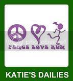 katie's dailies