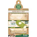 Ware Manufacturing 15005 Kapok Build-a-nest