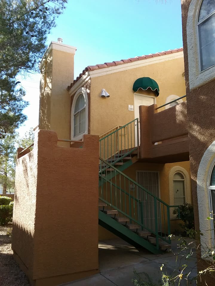 Interior Design Schools In Las Vegas Nevada Urban Home Interior