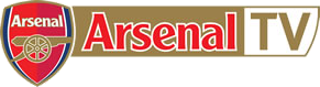 File:Arsenal tv logo.png - Wikipedia
