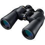 Nikon - ACULON 12 x 50 Binoculars - Black