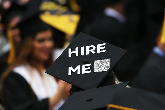 Report finds majors matter more for graduate earnings than institutional brand